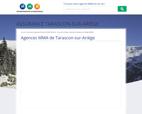 assurance-tarascon-sur-ariege-trouvez-un-agent