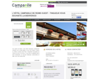 hotel-campanile-reims-ouest-tinqueux-hotel-in-tinqueux