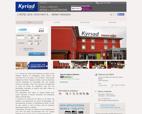 hotel-kyriad-design-enzo-reims-tinqueux-hotel-in-tinqueux