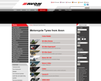 motorcycle-tyres-from-avon-avon-tyres