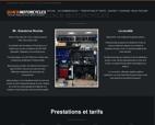 accueil-djack-motorcycles-vente-et-reparation-motos-et-scooters