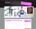 electricien-77200-torcy-samuel-installateur-electrique