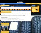 garages-automobiles-vulco-torcy-autorepar-a-torcy