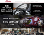 indian-motorcycle-france-home