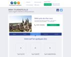 assurances-mma-tournefeuille-tarifs-devis-et-souscription
