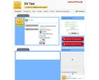 dv-taxi-book-taxi-san-miguel-de-aras-your