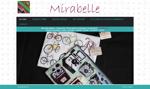 bienvenue-sur-mirabelle-mirabelle