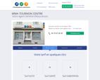 assurances-mma-tournon-centre-tarifs-devis-et