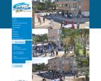college-saint-louis-a-tournon-sur-rh