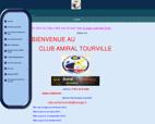 clubamiraltourville
