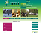 lycee-agricole-prive-de-tourville-sur-pont-audemer-accueil