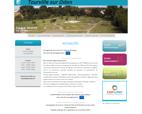 tourville-sur-odon