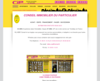 conseil-immobilier-particulier-accueil