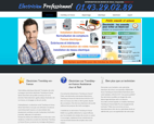 electricien-93290-tremblay-en-france-pas-cher-recrutement-electrici