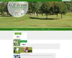 golf-du-parc-du-tremblay-champigny-sur