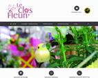home-le-clos-fleuri-fleurs-jardins-et-evenements