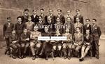 alumni-trinite