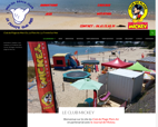 club-de-plage-mickey-plein-air-plage-du-men