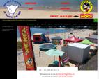 club-de-plage-mickey-plein-air-plage-du-men