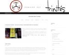 domaine-des-trinites-a-taste-of-the