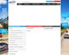 ecf-trinite-paris-9-permis-voiture-stage-recuperation-de