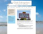 club-entreprises-la-trinite-sur-mer-club