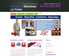 electricien-06340-la-trinite-pierre-installation-electrique-industr