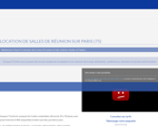 location-salle-de-conference-paris-sarl-du-cote-de