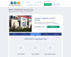 assurances-mma-varennes-vauzelles-tarifs-devis-et