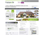 campanile-nevers-north-near-varennes-vauzelles-official-site