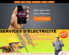 electricien-94100-saint-maur-des-fosses-tony-habilitation-electrici