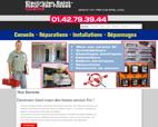 electricien-94100-saint-maur-des-fosses-electricite-electricien-me