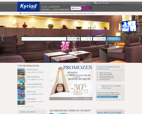 kyriad-hotels-book-3-stars-hotel-rooms