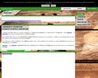 vegetaux-et-articles-de-jardin-point-vert