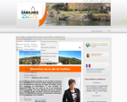 mairie-de-varilhes-commune-ariege-conseil-municipal-elus-patrimoine