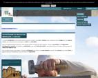 maconnerie-sc-batiment-varilhes-09