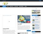 tennis-club-varilhes-affilie-fft