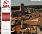 immobilier-arles-fontvieille-saint-martin-de-crau