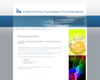 catherine-persy-psychologue-psychotherapeute-psychologue-a-vauvert