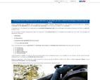 vente-et-reparation-de-materiels-de-motoculture