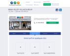 assurances-mma-velizy-villacoublay-tarifs-devis-et