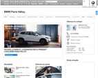 bmw-paris-velizy-home