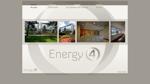 bureaux-a-velizy-energy-4