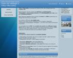 accueil-centre-d-imagerie-medicale-a-velizy-villacoublay-78