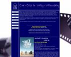 cine-club-de-velizy-villacoublay