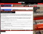 demenagements-aux-transports-veliziens-a-velizy-villacoublay-78