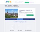 assurances-mma-verneuil-sur-avre-tarifs-devis