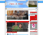 eperon-de-verneuil-centre-d-equitation-l