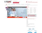 lissac-verneuil-opticien-verneuil-sur-seine-78480