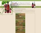 viticulteur-dans-le-limousin-scea-les-vignerons